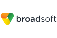 Broadsoft Logo Partner