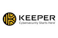 Keeper-Logo-Partner