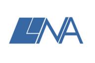 Slim & Partners/ Leeghwater Knitwear Logo Partner