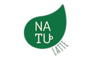 Natulatte Logo Partner
