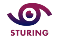 Sturing Optiek Logo Partner