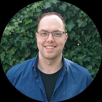 ondernemer-IT-projectmanager-Arnold-Voshol